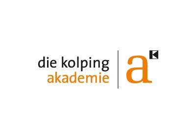 KDV Kolping Dienstleistungsverein e.V. Logo