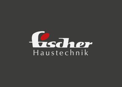 Fischer Haustechnik GmbH Logo