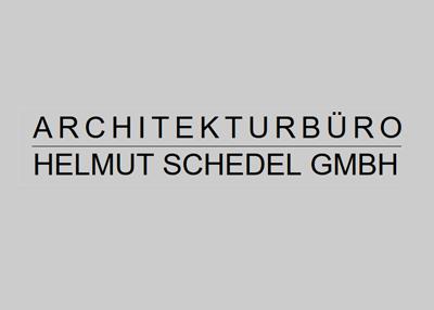 Helmut Schedel GmbH Logo