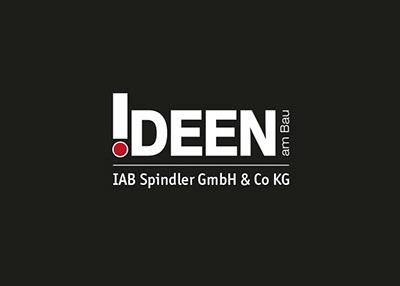 IAB Spindler GmbH & Co. KG Logo