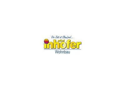 Inhofer Wohnbau Logo