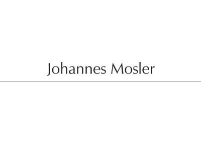 Johannes Mosler Logo