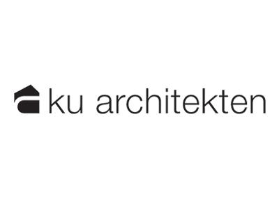 ku architekten Logo