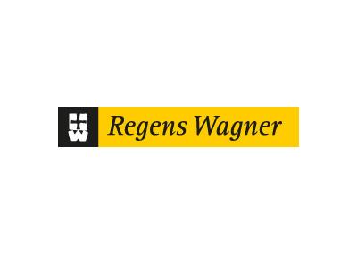 Regens-Wagner-Stiftung Logo